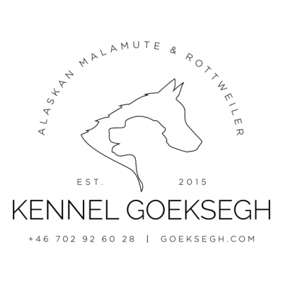 Kennel Goeksegh